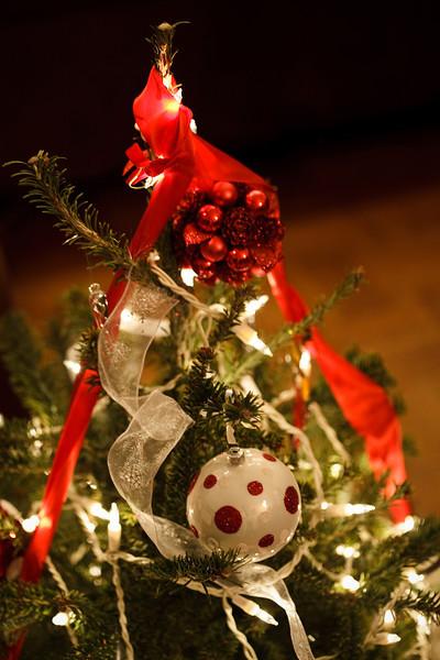 christmas-2009-0066