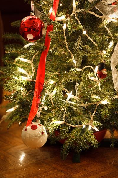 christmas-2009-0067