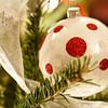 christmas-2009-0072