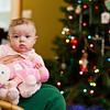 christmas-2009-0033