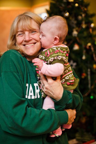 christmas-2009-0016