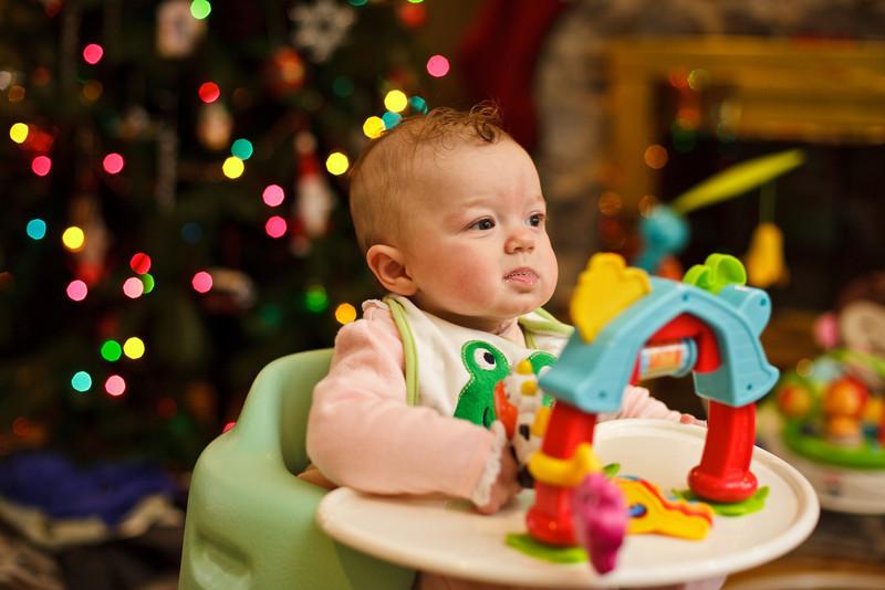 christmas-2009-0029
