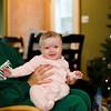 christmas-2009-0030