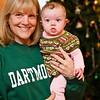 christmas-2009-0015