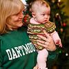 christmas-2009-0014
