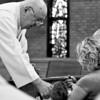 jack christening - 4
