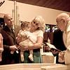 jack christening - 14