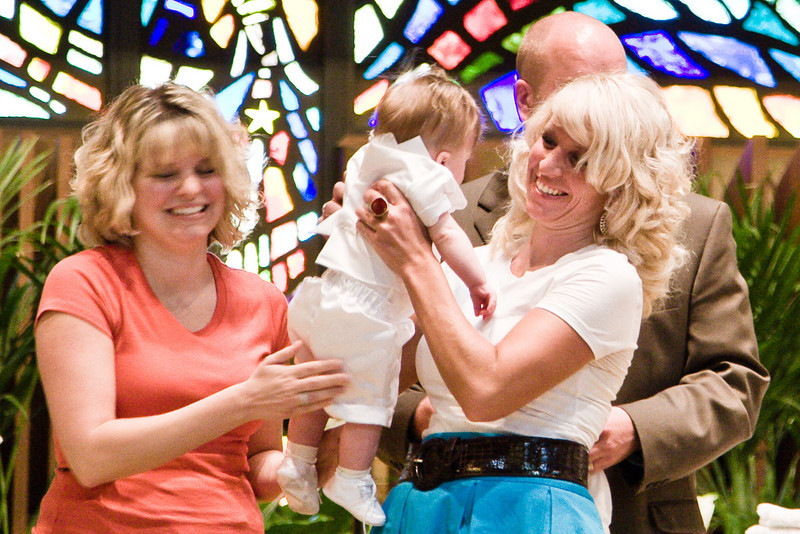 jack christening - 5