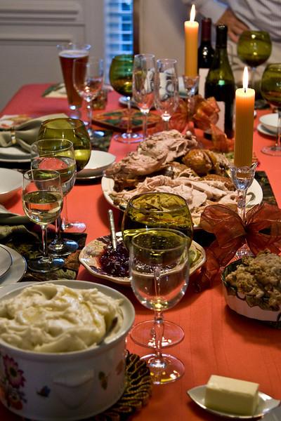 thanksgiving - 29