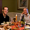 thanksgiving - 33