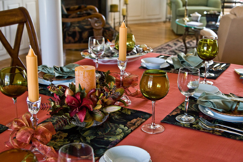 thanksgiving - 5