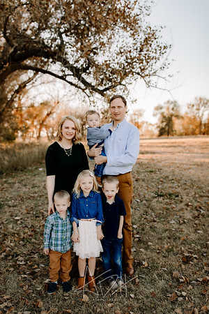 00004©ADHPhotography2020--Siegfried--Family--October29