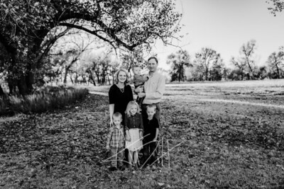 00001©ADHPhotography2020--Siegfried--Family--October29bw