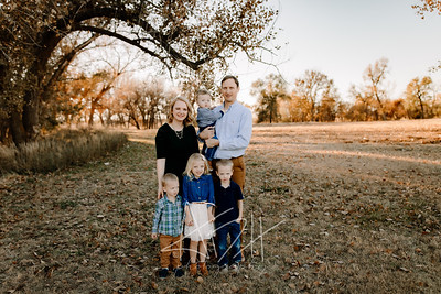 00003©ADHPhotography2020--Siegfried--Family--October29
