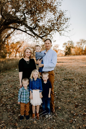00005©ADHPhotography2020--Siegfried--Family--October29