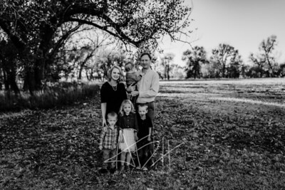 00009©ADHPhotography2020--Siegfried--Family--October29bw