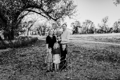 00002©ADHPhotography2020--Siegfried--Family--October29bw