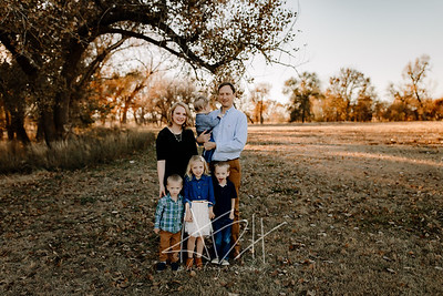 00009©ADHPhotography2020--Siegfried--Family--October29