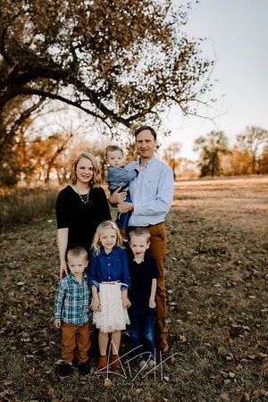 00008©ADHPhotography2020--Siegfried--Family--October29
