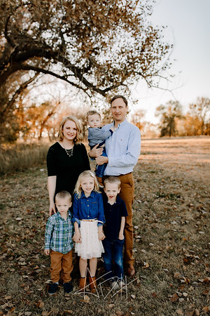 00006©ADHPhotography2020--Siegfried--Family--October29