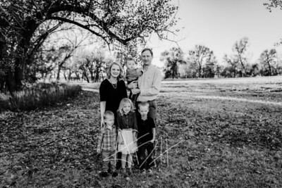 00003©ADHPhotography2020--Siegfried--Family--October29bw
