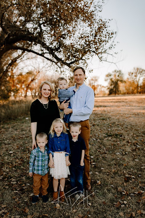 00007©ADHPhotography2020--Siegfried--Family--October29