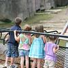 Sieverts Zoo trip-23
