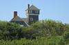 Sandy Hook Visitors' Center