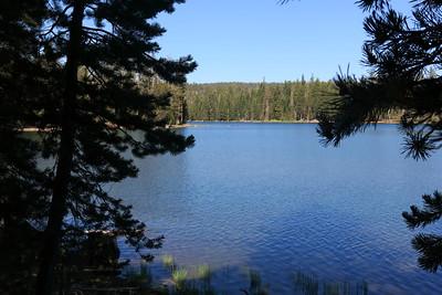 059_Silver Lake 2017 Cowboy Lake