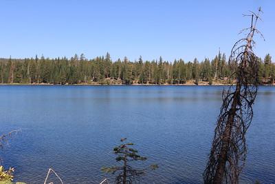 057_Silver Lake 2017 Cowboy Lake