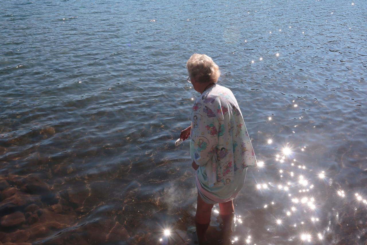 090_Silver Lake 2017 Priscilla