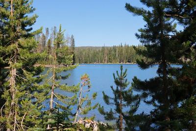 061_Silver Lake 2017 Cowboy Lake
