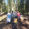 118_Silver Lake 2017 Priscilla Beth Charlie Amy