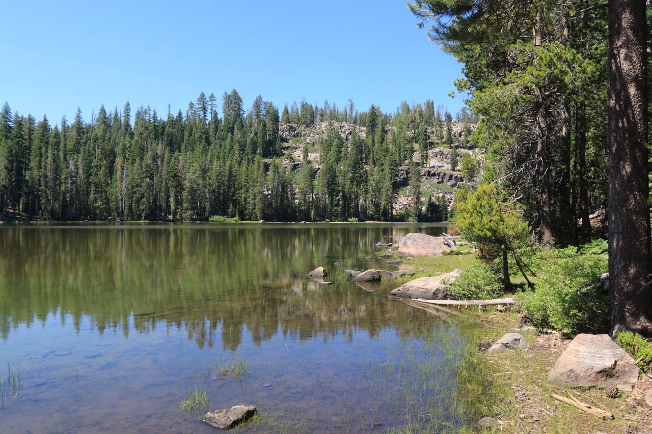 065_Silver Lake 2017 Cowboy Lake