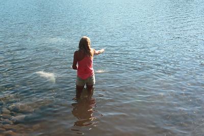 085_Silver Lake 2017 Amy
