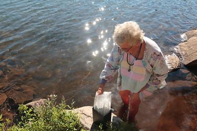 087_Silver Lake 2017 Priscilla