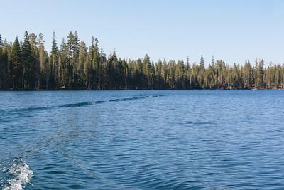 113_Silver Lake 2017
