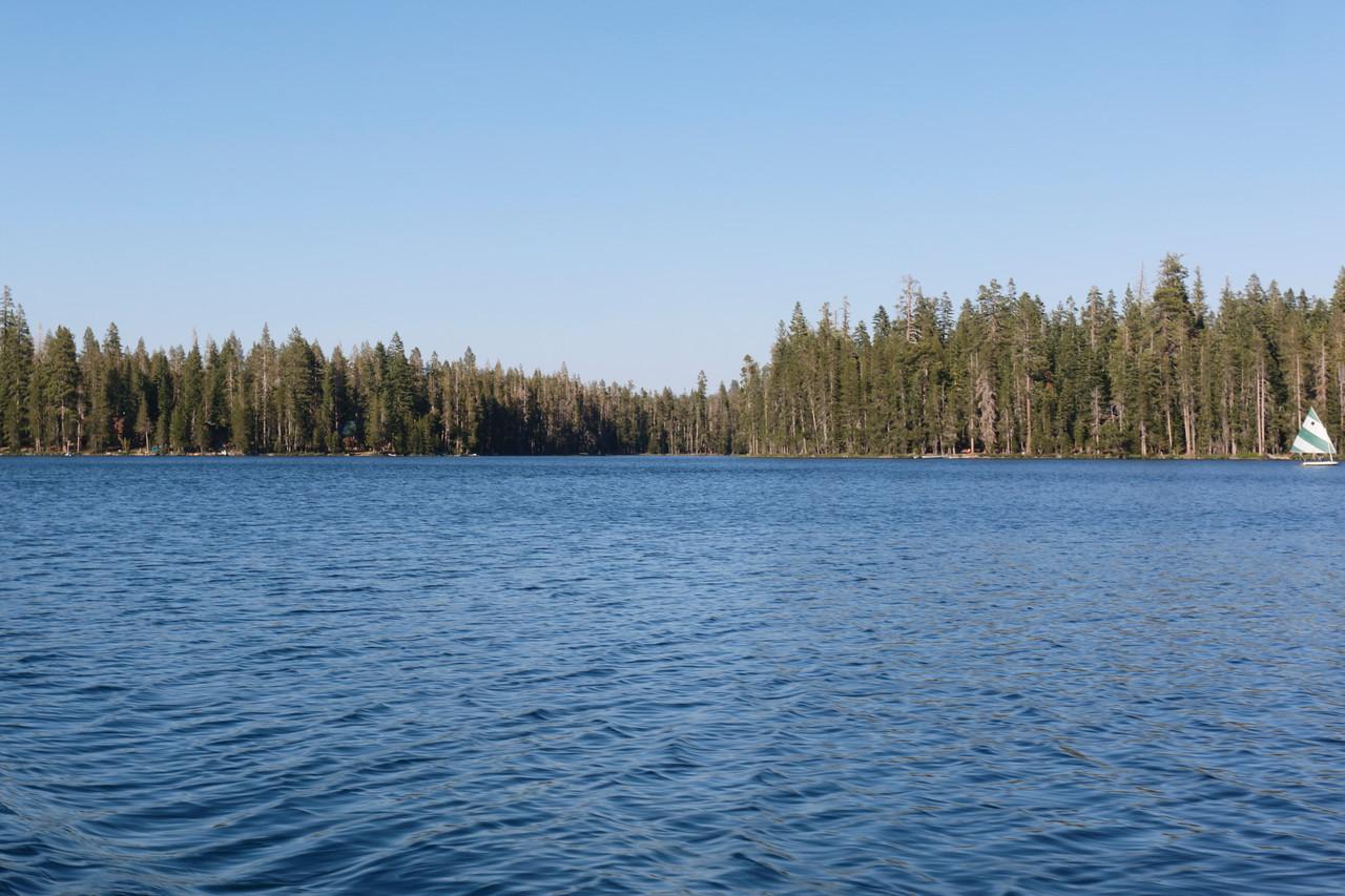 111_Silver Lake 2017