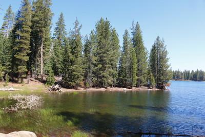 063_Silver Lake 2017 Cowboy Lake