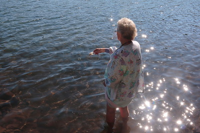 088_Silver Lake 2017 Priscilla