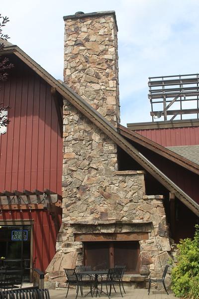 Images from folder Silver Mountain_Spokane