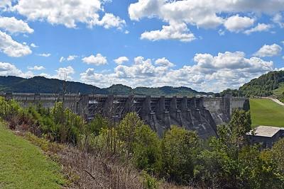 Silver Point, TN 2015