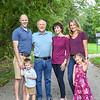 Silverman Family 2018-11