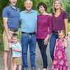 Silverman Family 2018-9