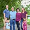 Silverman Family 2018-12