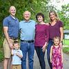 Silverman Family 2018-13