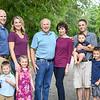 Silverman Family 2018-4