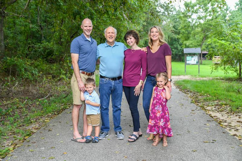 Silverman Family 2018-8