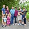 Silverman Family 2018-3