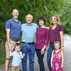 Silverman Family 2018-6